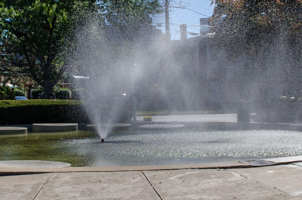Fountain (3 of 13)