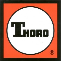 Thorobond Liquid Bonding Agent for Plaster and Portland Cement
