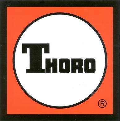 page_logo_thoro_1