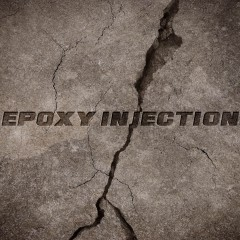 Epoxy Injection made easy