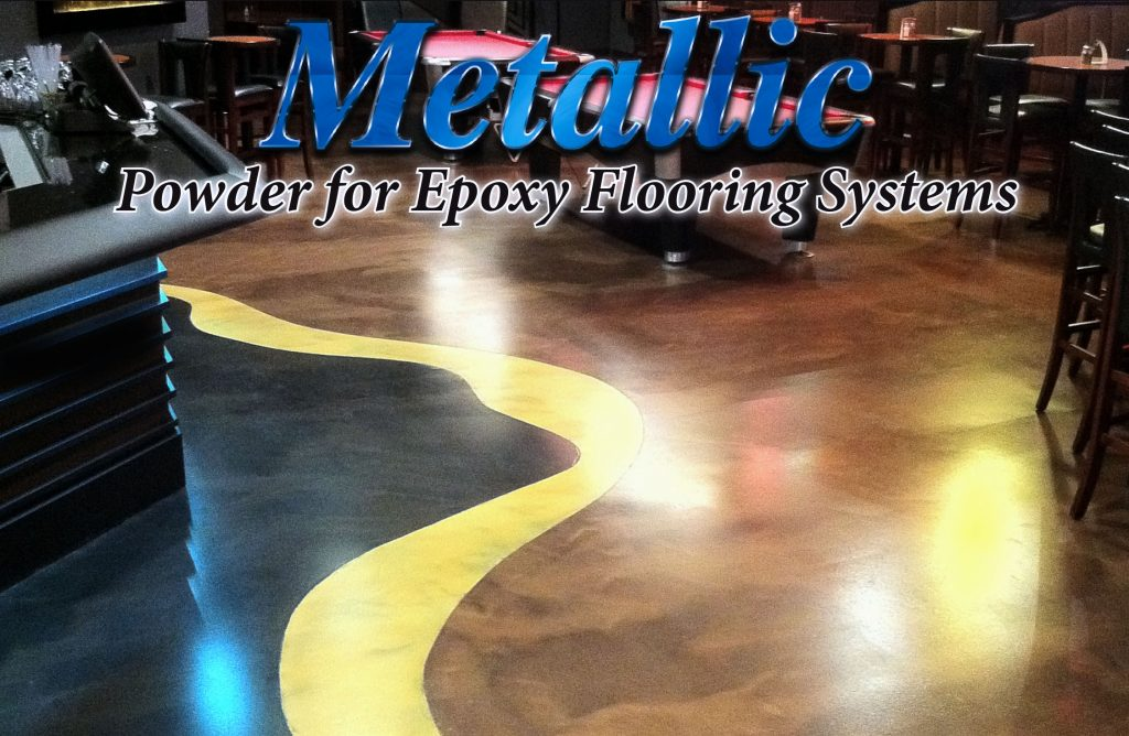 Metallic_Epoxy-