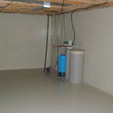 Basement Waterproofing Made Easy