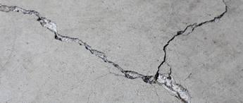 cracks1