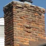 Brick Chimney Sealer