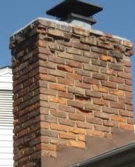Brick Chimney Sealer non toxic