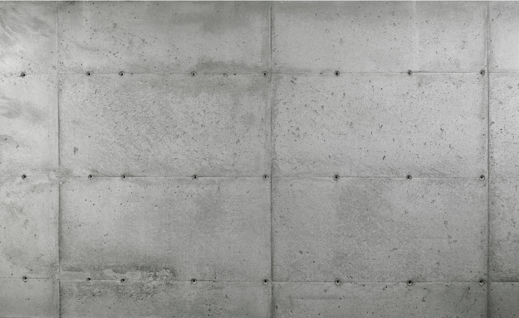 concretesnapties