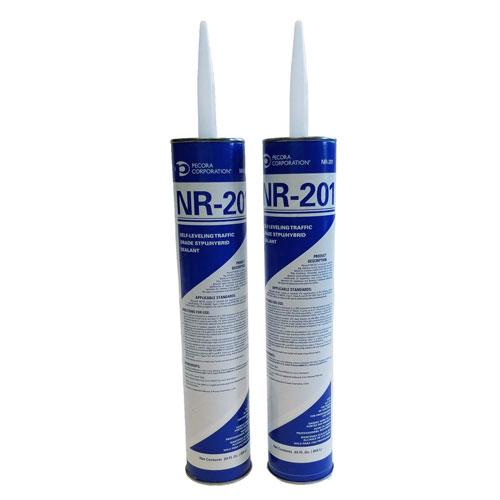 Dynatrol® NR-201- Self Leveling Joint Sealant