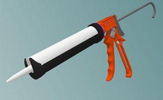 Masonry Caulks & Backer Rod